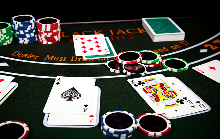 swiss online casino gamer handy