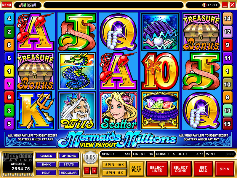swiss casino online video slots