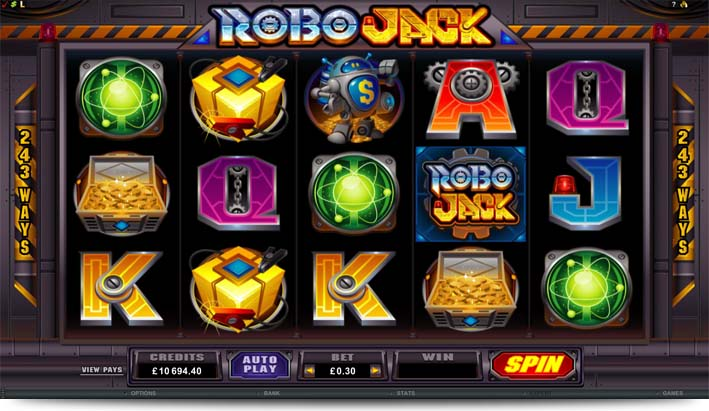 swiss casino online games twist slot
