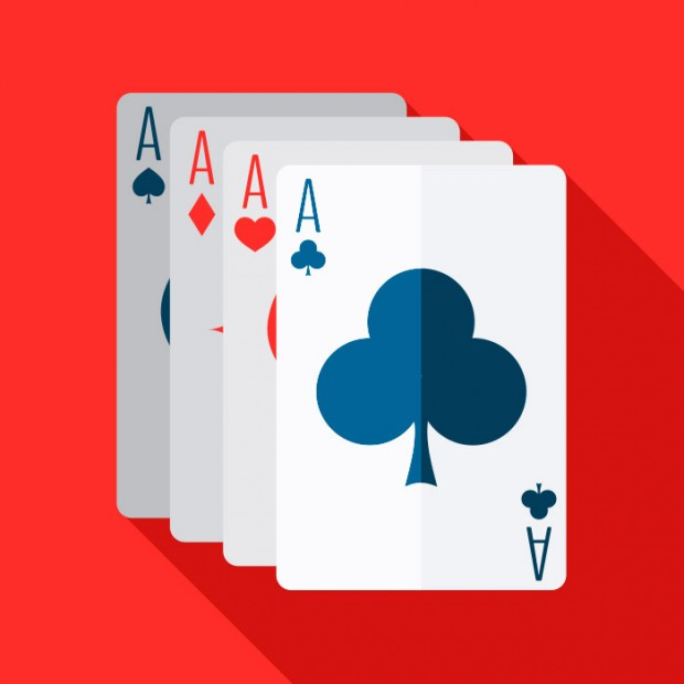 soc_700x700_050315_hispter-cards