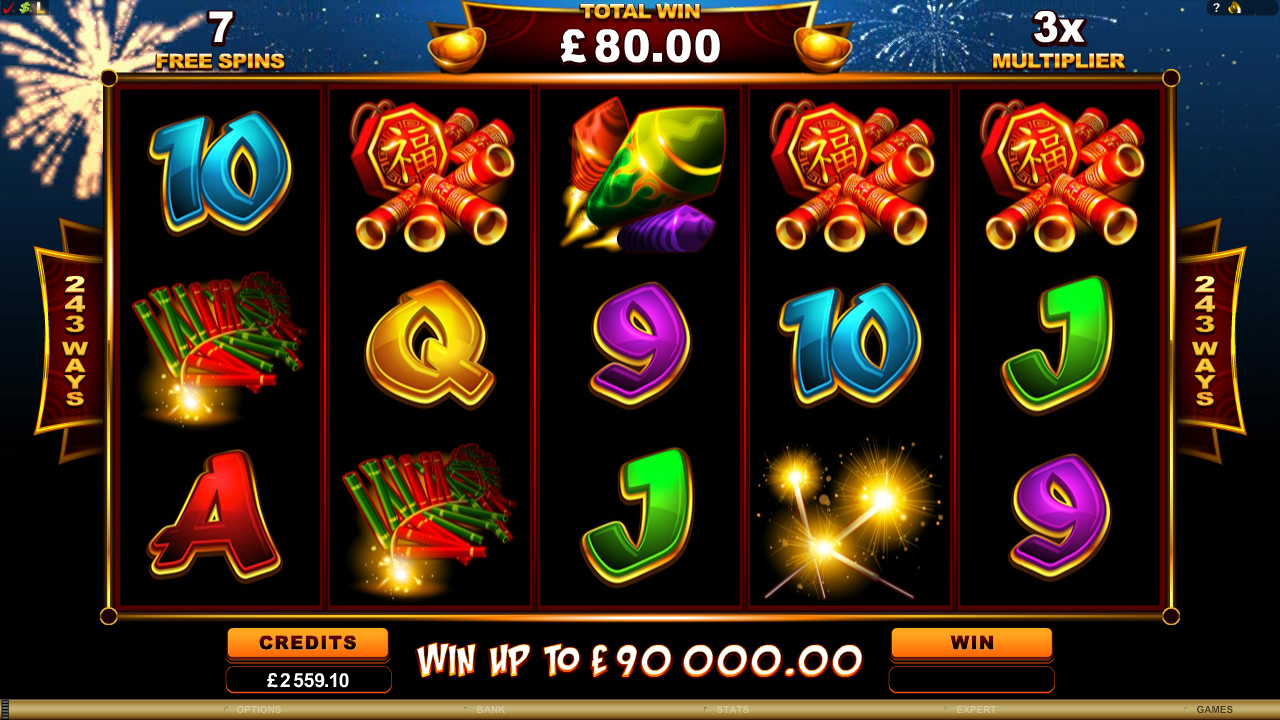 beste online casino slot book of ra