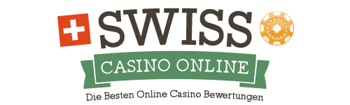 swiss casino online mermaid spiele