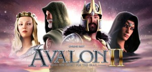 Avalon-2-Slot-Free-Spins