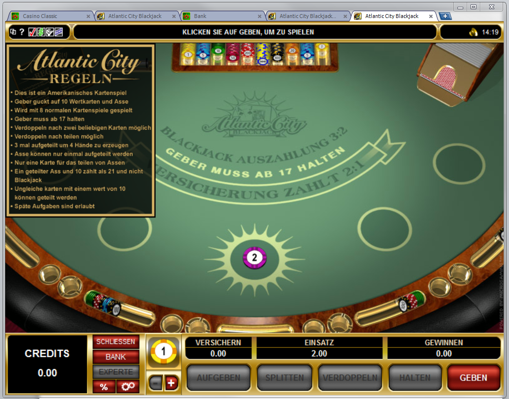 best paying online casino online dice