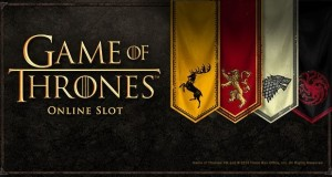 Game-of-Thrones-slot-game-620x330