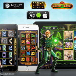 swiss casino online king of casino