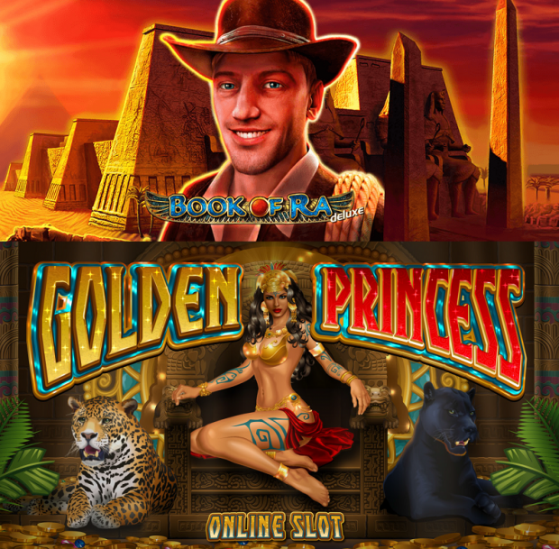 golden casino online spielautomat book of ra