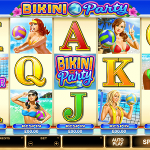 welches online casino  3