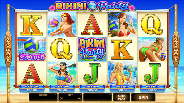 casino bonus online gamer handy