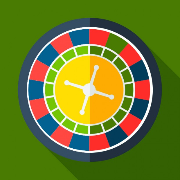 casino bonus ohne einzahlung 2020 april