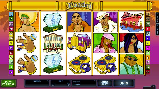 online casino bonus ohne einzahlung2020