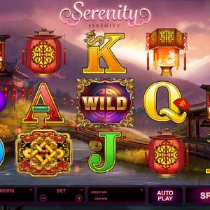 welches online casino hat die beste auszahlungsquote