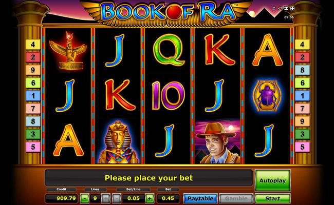 jackpot casino novoline spiele online echtgeld gauselmann automaten spiele